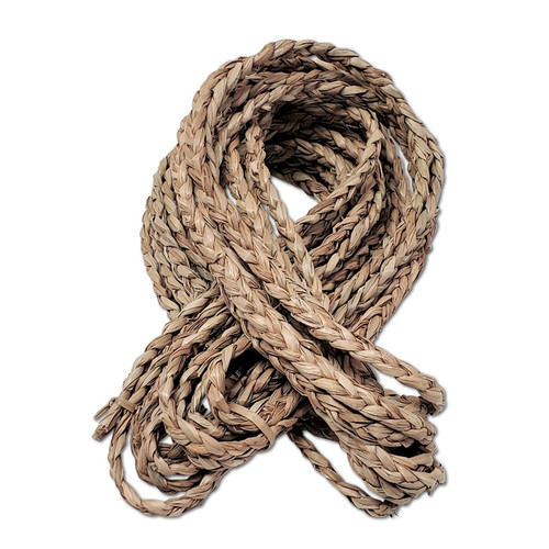 """1/4"""" Seagrass Rope -"""
