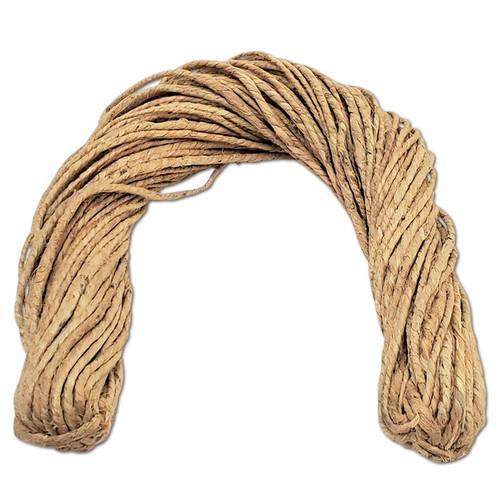 4mm Jute Rope