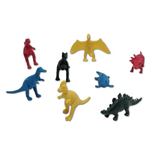 Dinosuars