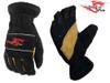 Dragon Fire Alpha X2 Glove Gauntlet
