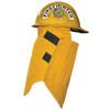 CrewBoss Wildland OSHA Shroud
