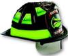 Foxfire Illuminating Helmet Band