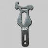 EZ Spanner Mini-Goat Pocket Tool