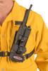 True North Stealth Radio Chest Harness Gen 2