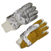 Proximity Fire Fighting Gloves