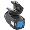 streamlight vantage II Helmet light