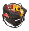 wolfpack ppe duffle bag