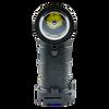 Breakthrough BTS Low Profile right angle light 400 lumen