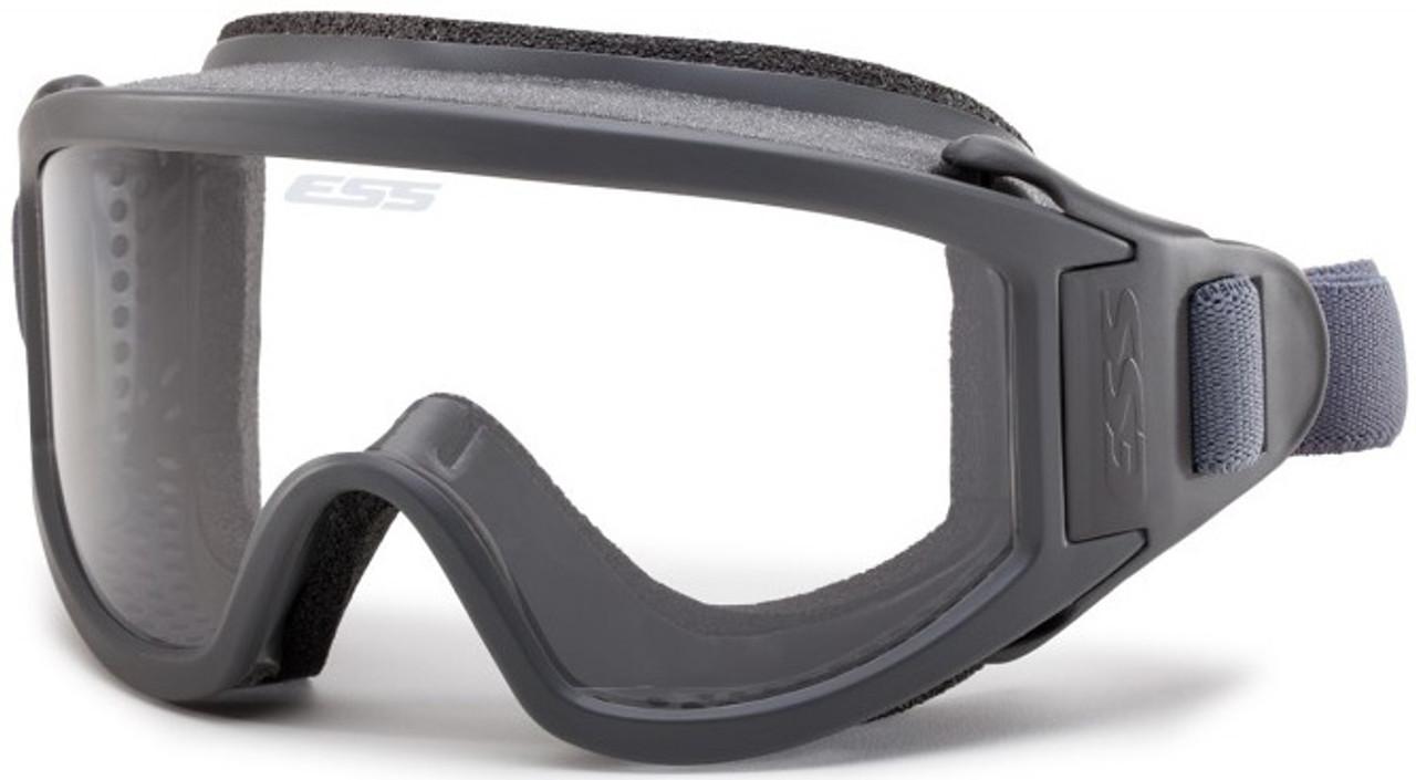 ESS Striketeam XTO Wildland Goggles