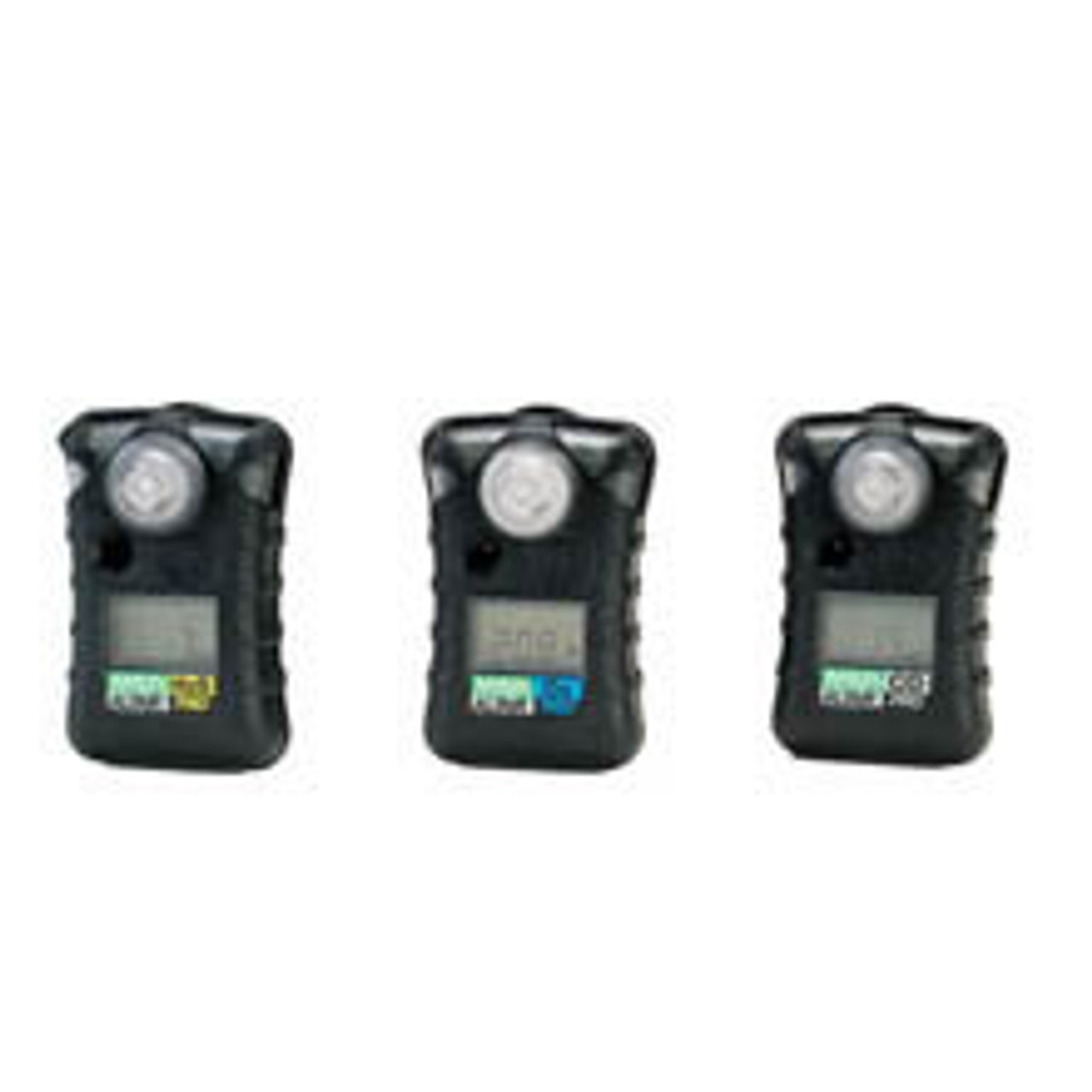 Altair Pro CO Fire Single-Gas Detector