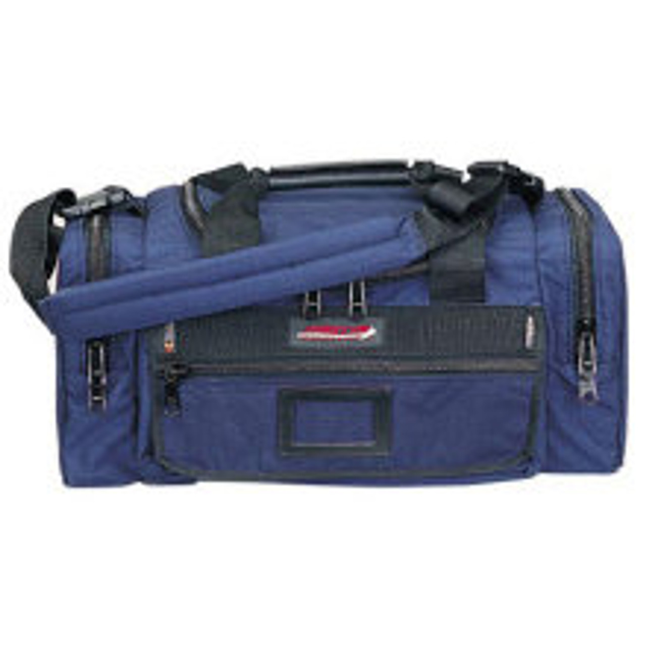 First in Products Tactical Bag