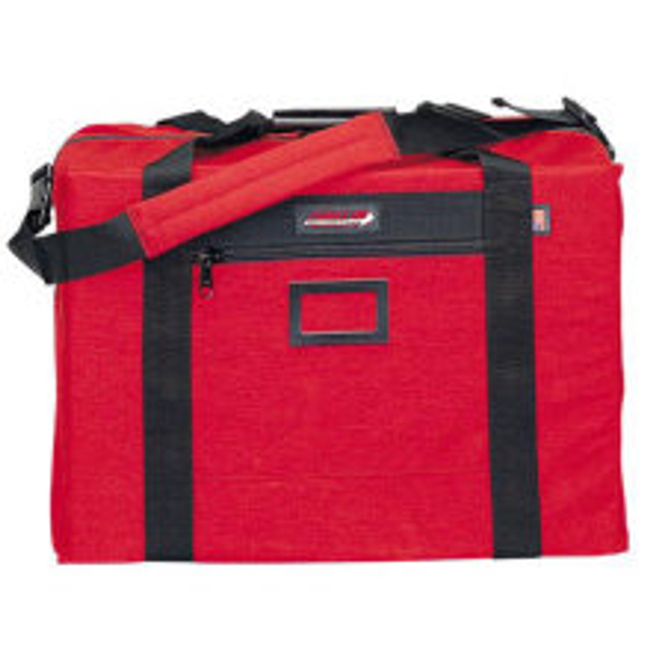 First In Products Task Force Turnout Bag