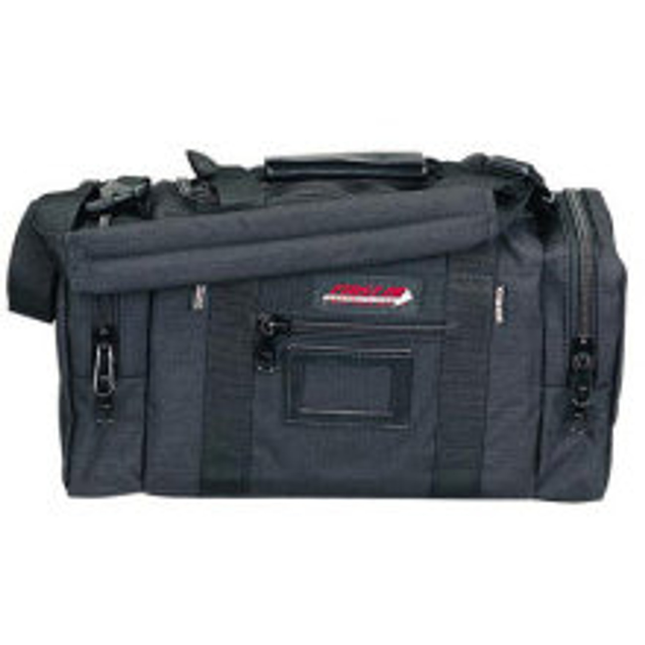 First In Products Quick Attack Bag