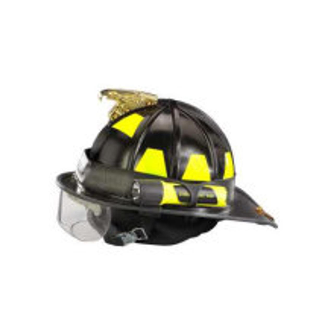 Streamlight Rubber Helmet Strap