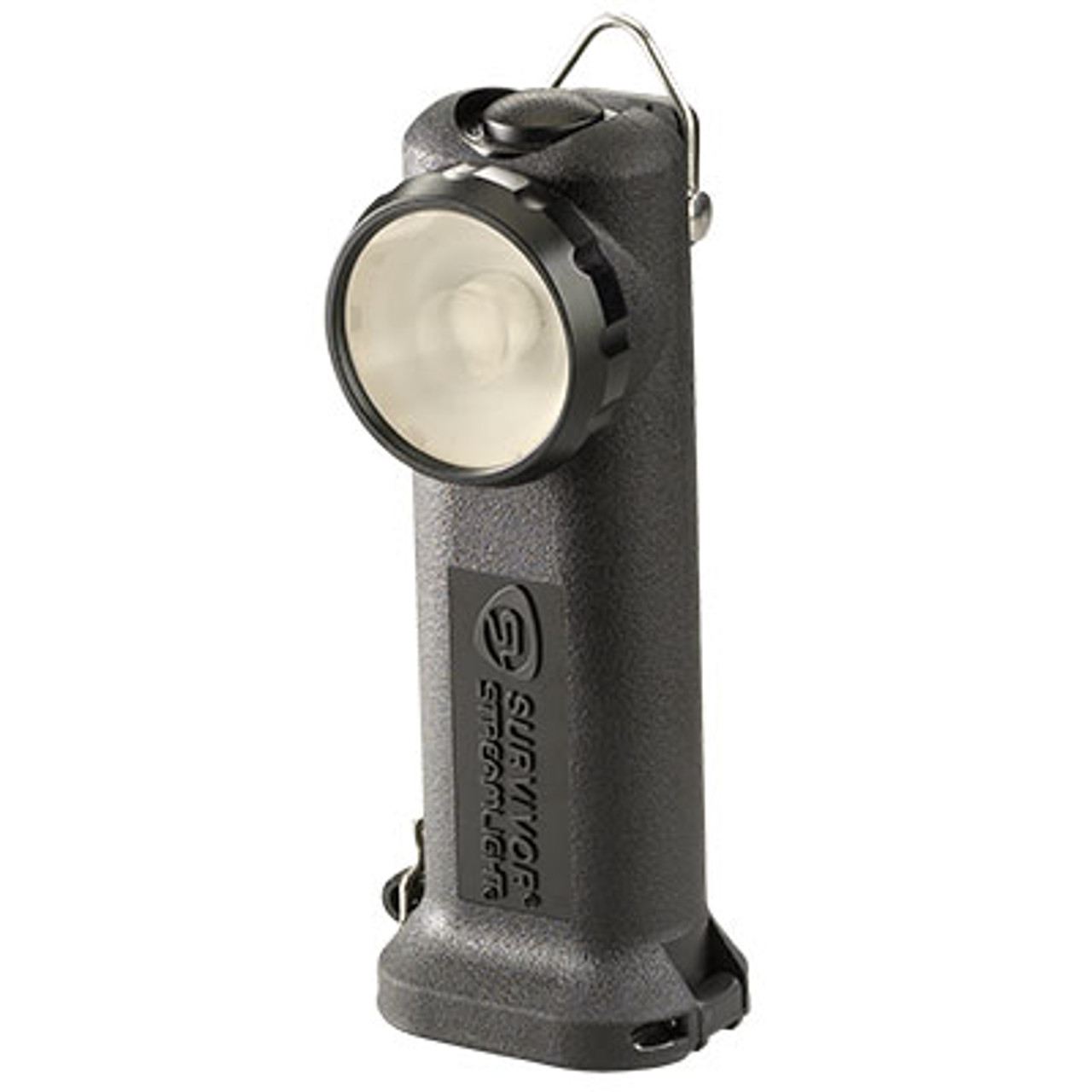 Streamlight Survivor LED Alkaline Model