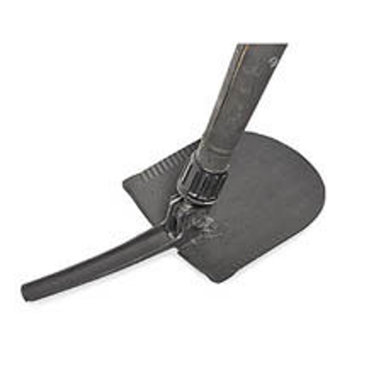 "Council Tools Wildland Firefighting Combination Tool ""Combi-Tool"" Shovel & Pick multipurpose tool."