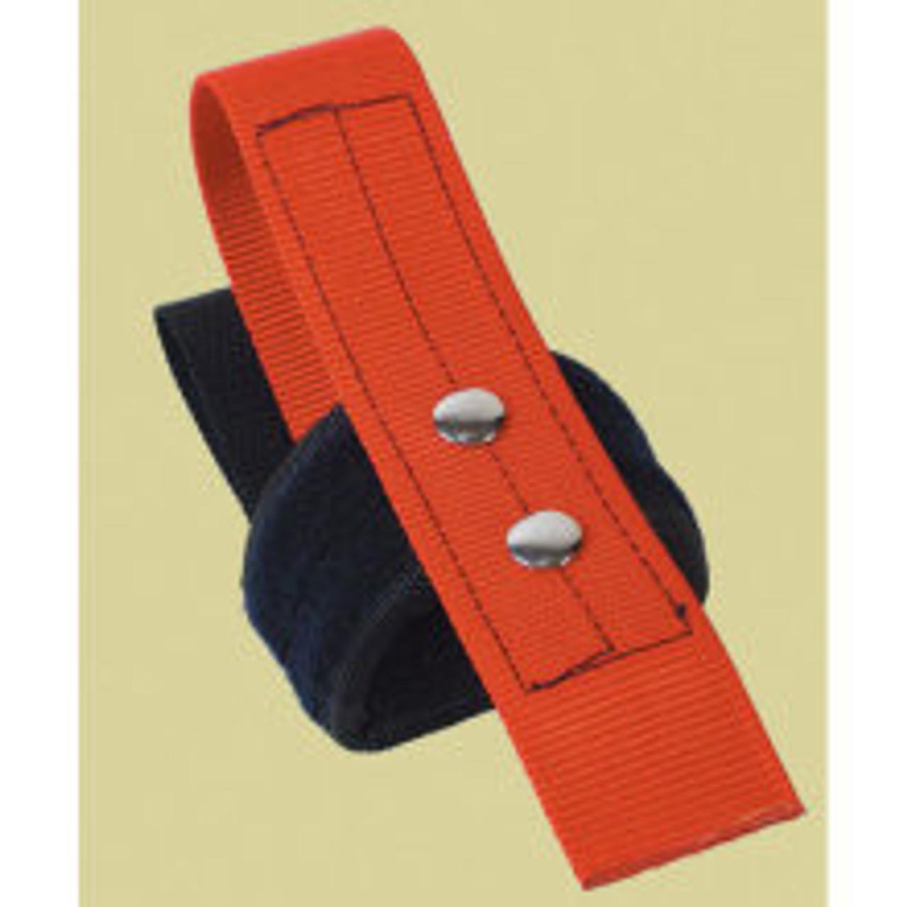 Yates Fire Tool Holster