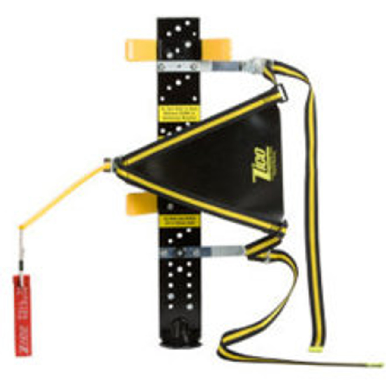 Ziamatic EZ-Out Strap Assembly ULLH-EZO