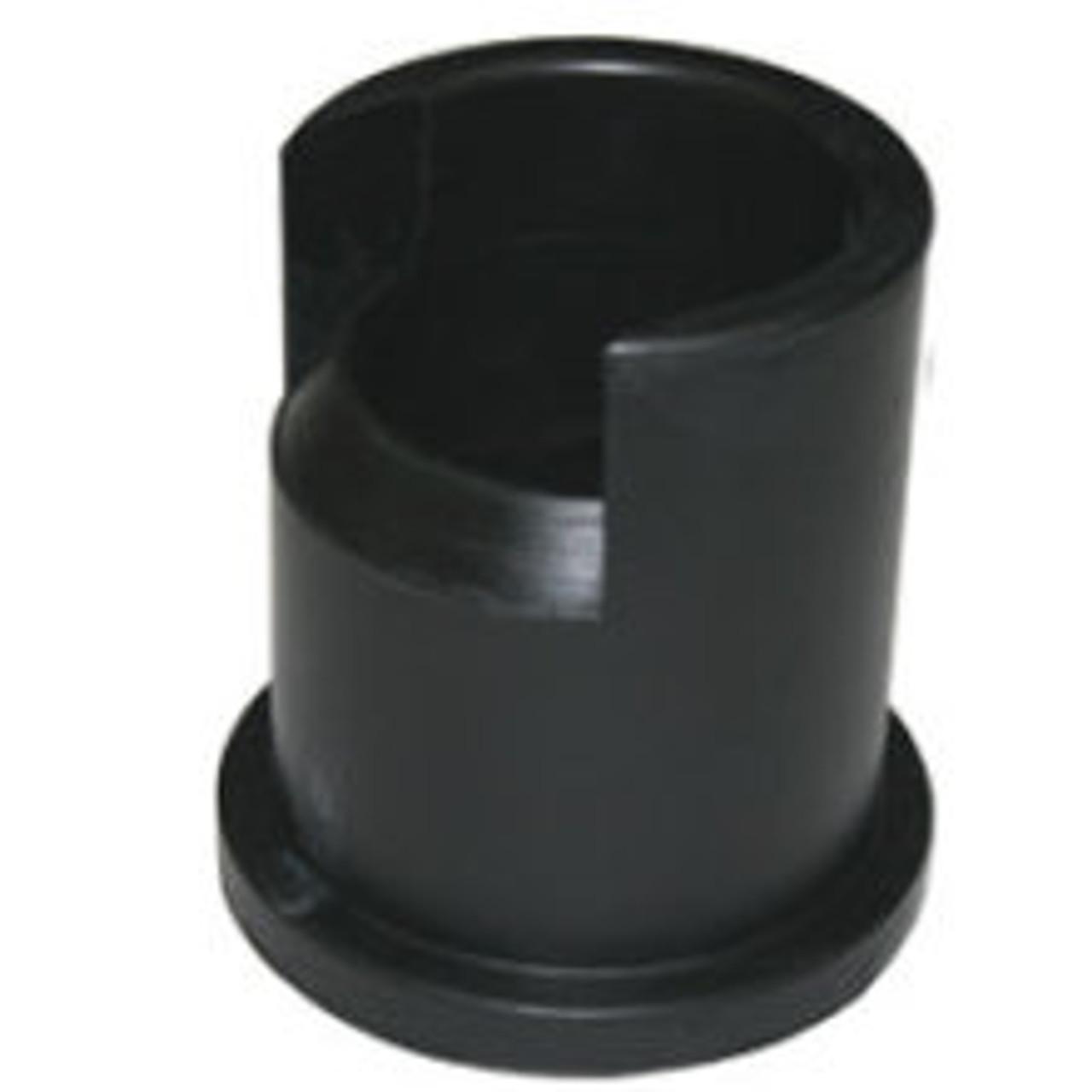 Ziamatic Cup Mount 4-5/8 I.D. NCM-H-TFT