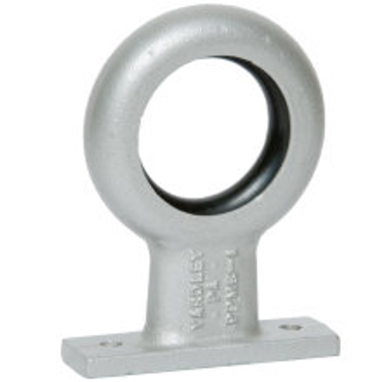 Ziamatic Ring Bracket-Painted PPBM-A