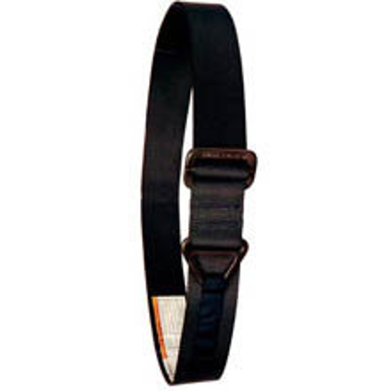 PMI Uniform Belt with Hook and Loop
