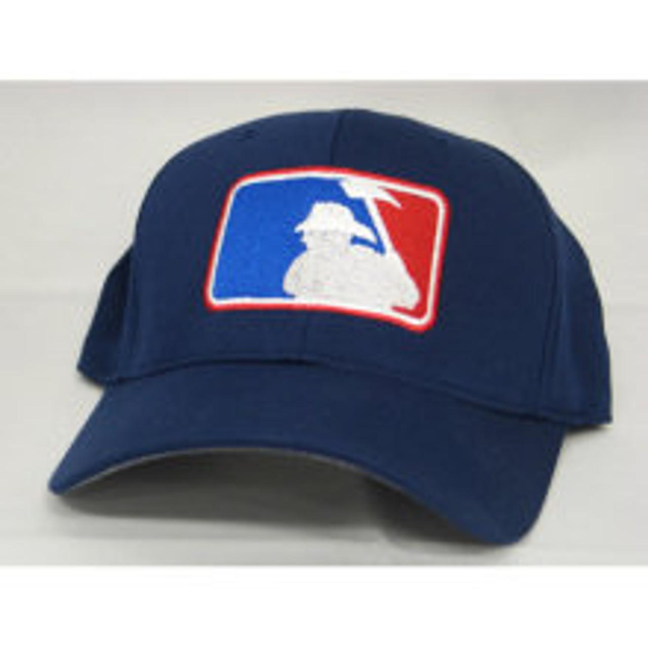 Major League Baseball Hat