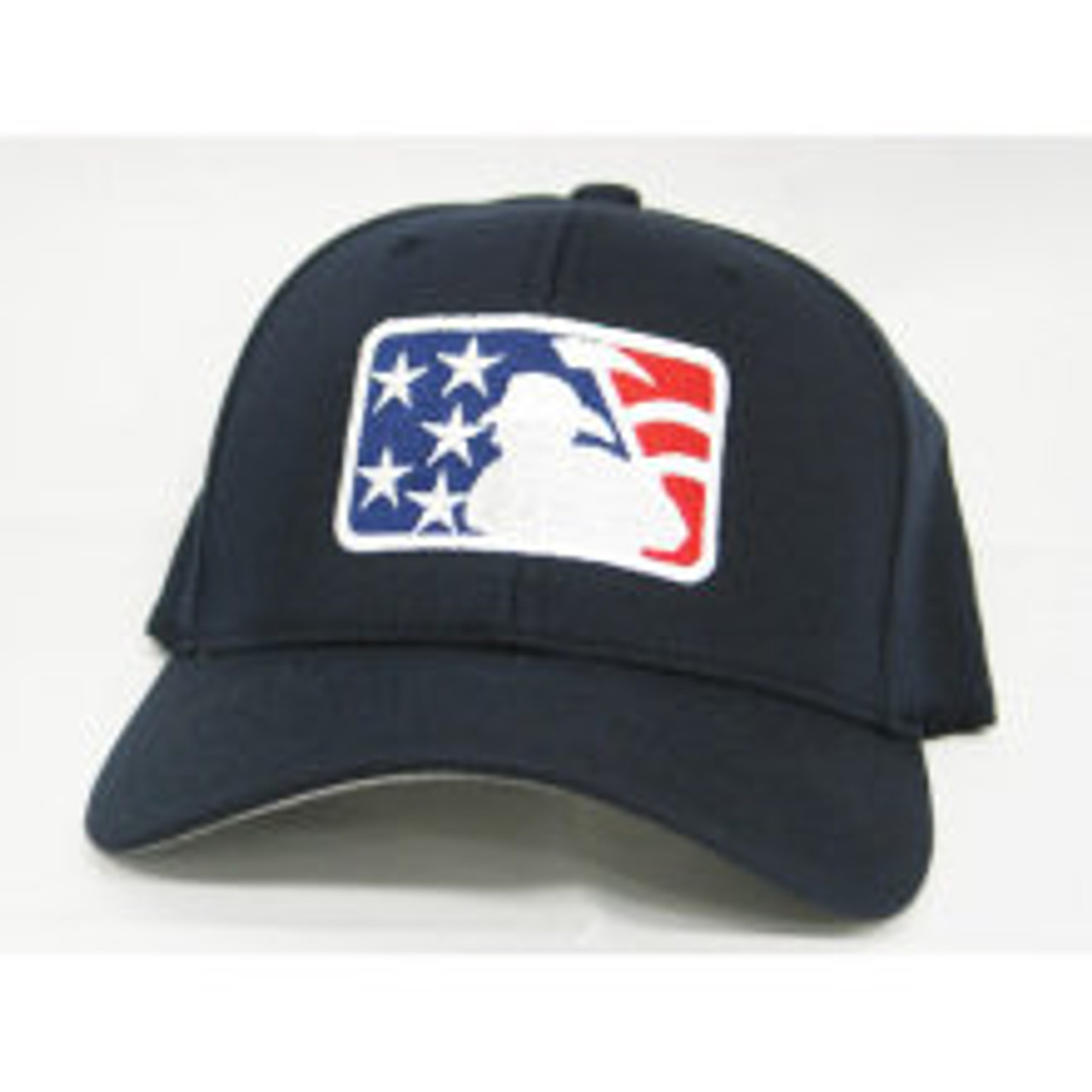 All American Baseball Hat