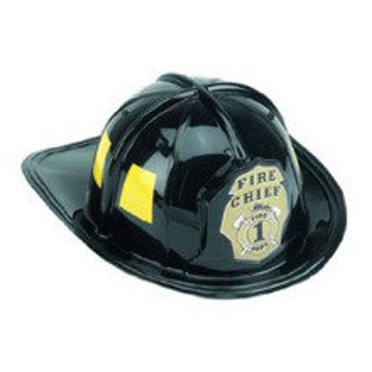 JR. Firefighter Kids Helmet