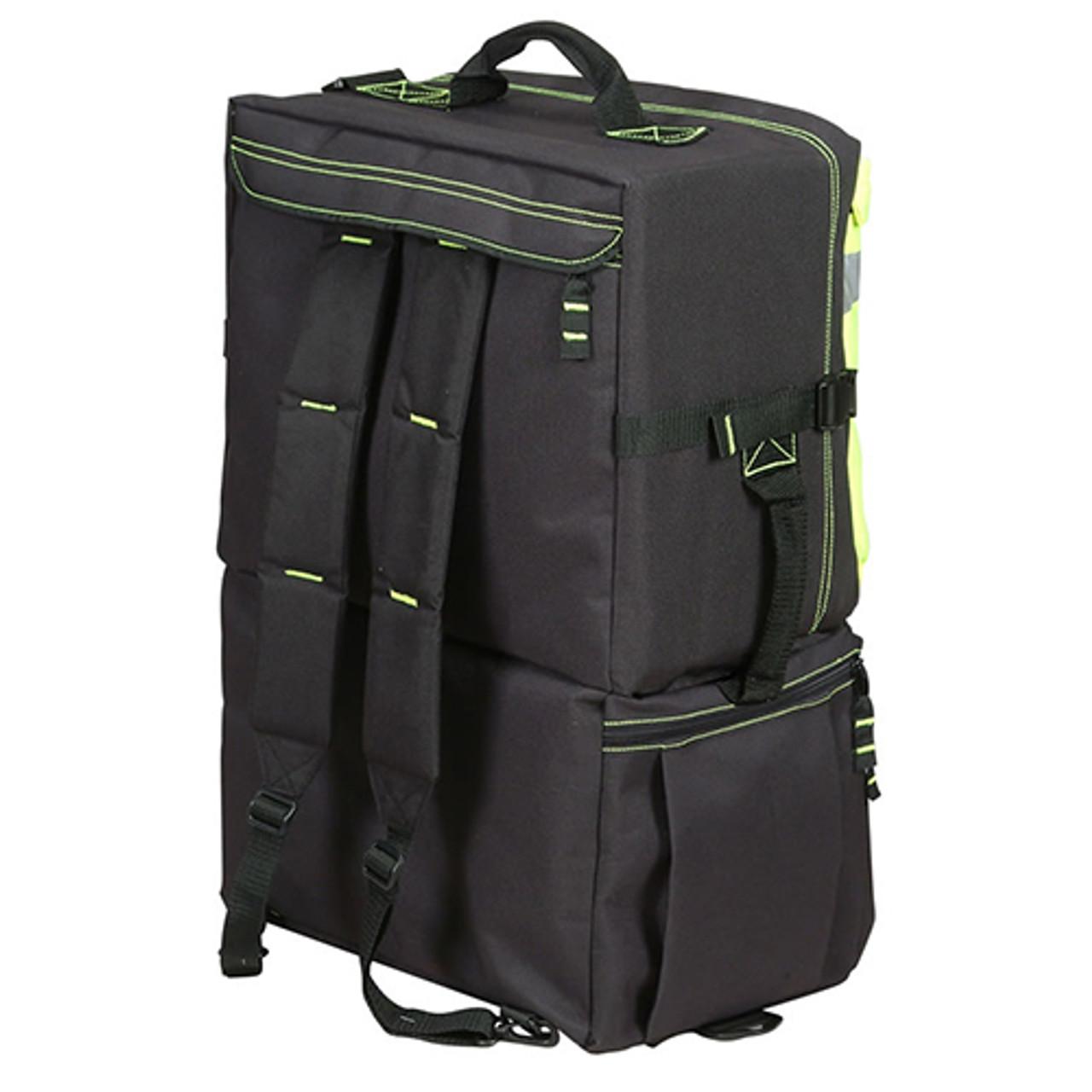 Hi Vis Out of County Bag