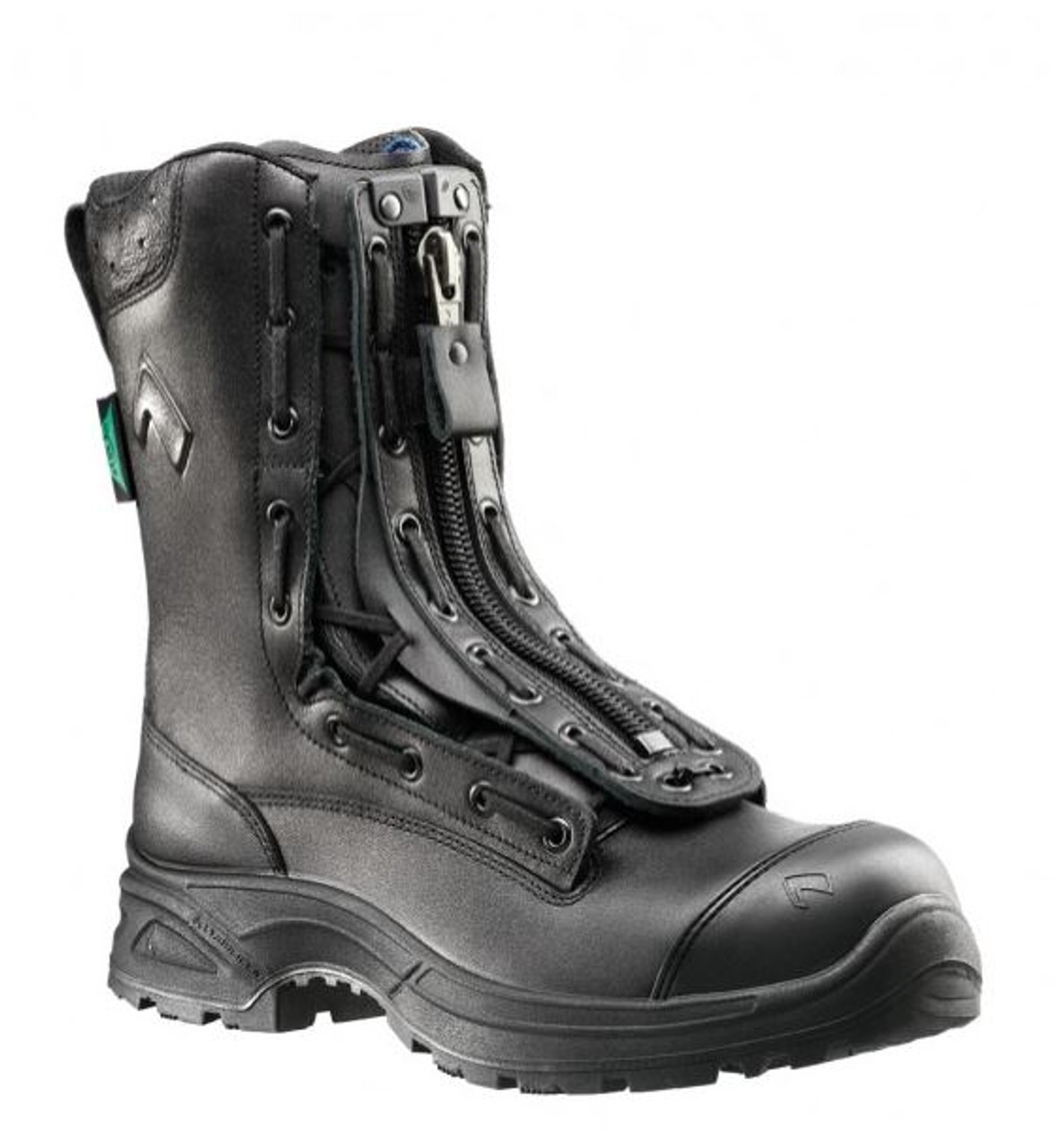 Haix Airpower XR1 Dual Certified Wildland EMS Station Boot