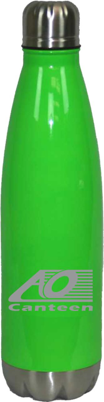 AO Coolers Canteen Bottle