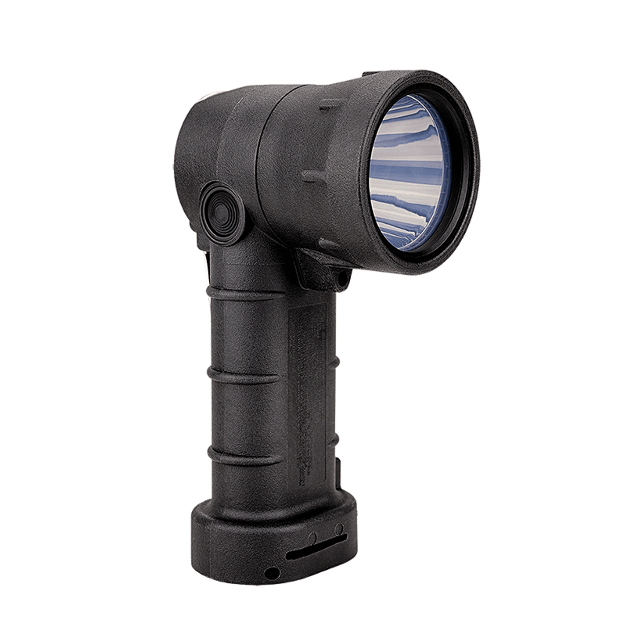 Foxfury bts-is intrinsically safe right angle light