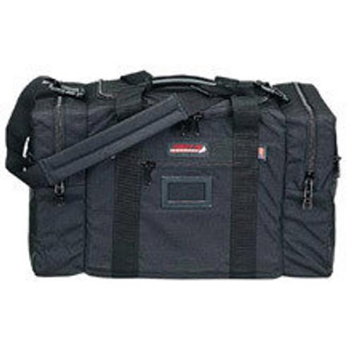 First In Wildfire Strike Team Gear Bag