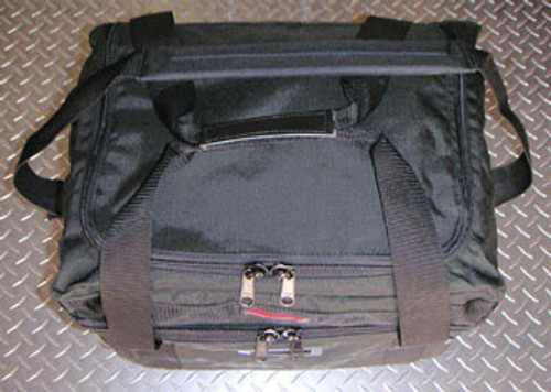 First In Products Counter Terrorism Bag