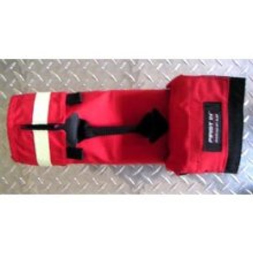 First in Products Supply Pocket Tool Pouch