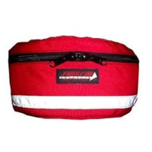 First in Products Web Fanny Pack