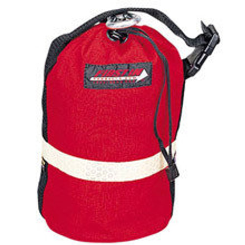 First In Firefighter Drop Bag
