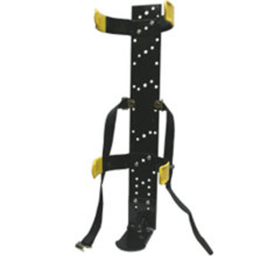 Ziamatic Bracket with low-profile clips KD-LP-6-SFPHS