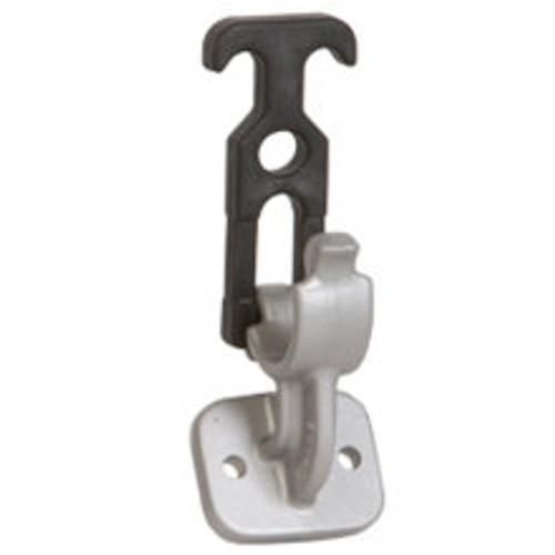 Ziamatic Axe handle bracket