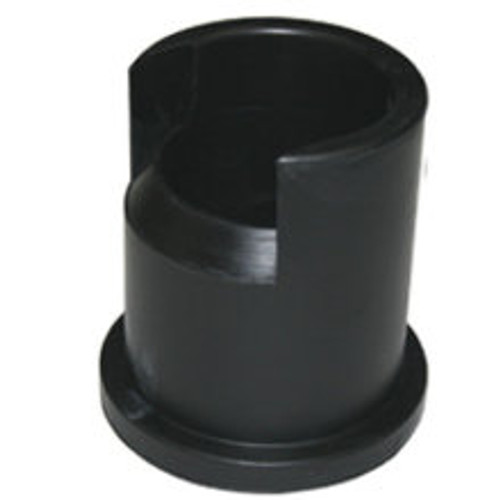 Ziamatic Cup Mount 3-1/8 I.D. NCM-B-TFT