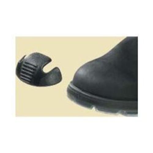 RedBack Boot Toe Cap Saver (per pair)