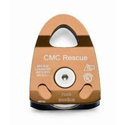 CMC Rescue Pulley