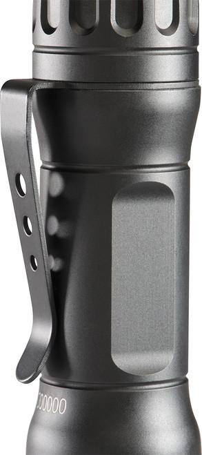 Pelican 7600 Tactical Flashlight