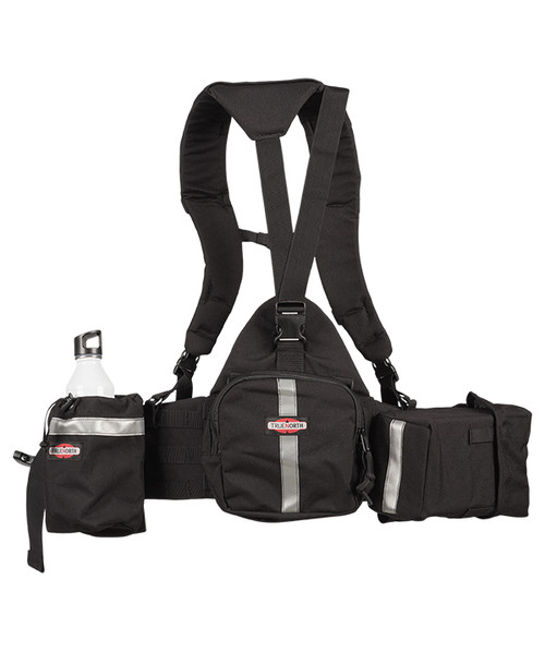 True North Spyder Wildland Gear Gen 2