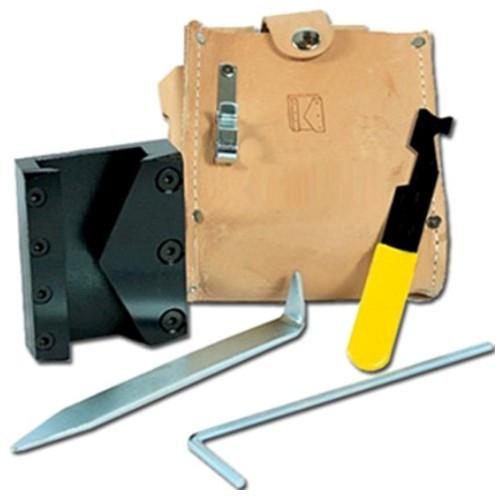 Jim-Gem Fire Weather Instrument Kit