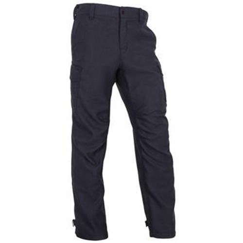 CrewBoss Cal Fire Tactical Pant SWP4624