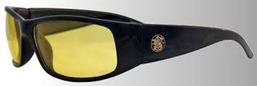 Smith and Wesson ELITE Safety Glasses