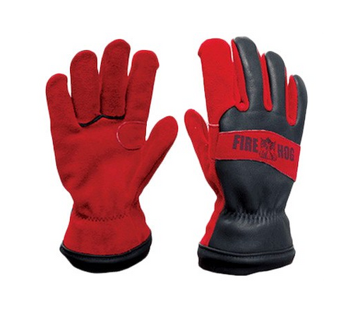 VERDIAN FIRE HOG GLOVES