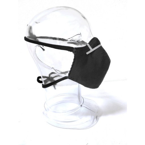 Fire Innovations Manta X75.3 Personal Protection Mask