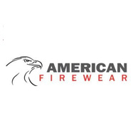 American Firewear